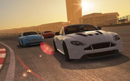 Real Racing 3 Screenshot 16