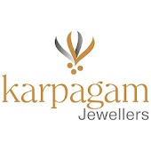 Karpagam Jewellers
