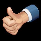 Zemna App Adviser