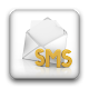 Shady SMS 4.0 PAYG für PC Windows