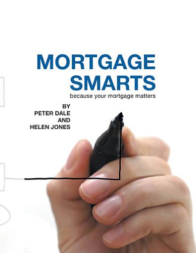 Mortgage Smarts cover