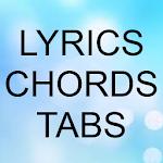 Eagles Lyrics and Chords