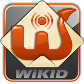WiKID Enterprise Token - 4.0