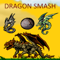 Dragon Smash icon