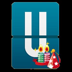 Apk game  Ucapanku   free download