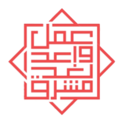 Abu Dhabi Tawteen Council