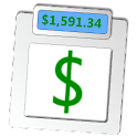 Paycheck Calculator logo