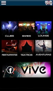 ViVeCR - screenshot thumbnail