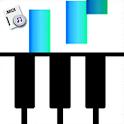MidiRoll icon