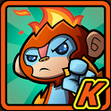 Puzzlepop: Play Pokemon Puzzle icon