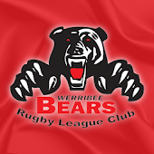 Werribee Bears RLC