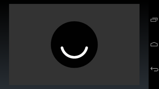 *Unofficial* Ello For Android