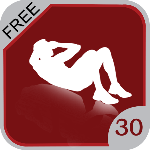 30 Day Ab C.. file APK for Gaming PC/PS3/PS4 Smart TV