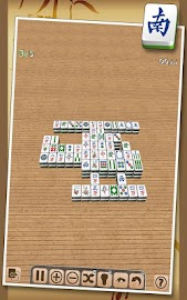Mahjong 2 Screenshot 10