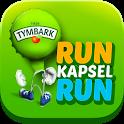 Kapsel Run! icon