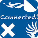 You.Connect.Now - Connected! icon