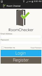 Room Checker- screenshot thumbnail