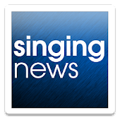 Singing News Magazine