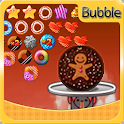 BUBBLE COOKIES icon