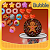 Bubble Shooter Cookies file APK Free for PC, smart TV Download