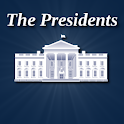 The Presidents – Free logo