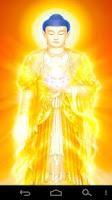 Screenshot of Buddhism Amitabha