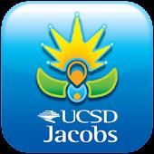 Jacobs Alumni