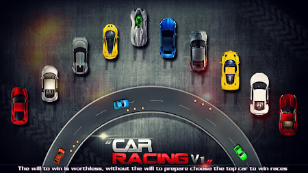 Car Racing V1 - Games 1.0.6 screenshot 39421