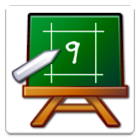 Learning Sudoku icon