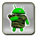 Brainy Droid Live Wallpaper icon