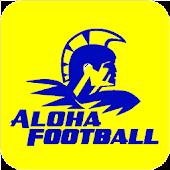 Aloha Youth Football