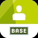 Mein BASE icon