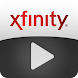 XFINITY™ TV Player icon