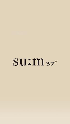 sum37