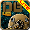 DB42 Lite Version icon