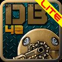 DB42 Lite Version icon