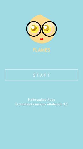 【免費休閒App】Flames-APP點子