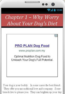 7 day diet plan by general motors picture 1