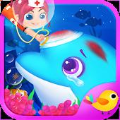 Free Download Ocean Doctor APK for Samsung