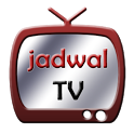 Jadwal TV icon