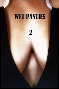 Wet Panties vol.2 - screenshot thumbnail