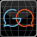 App Lyngo voice translator apk for kindle fire