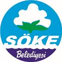 Soke Belediyesi icon