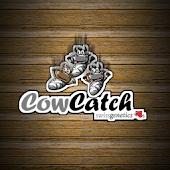 CowCatch