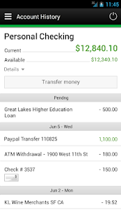 Union Bank & Trust - screenshot thumbnail
