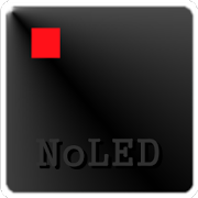 App NoLED APK for Windows Phone