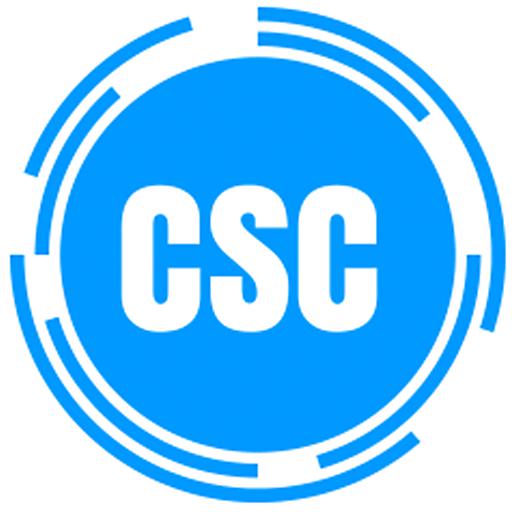 Chandigarh Startup Circle LOGO-APP點子