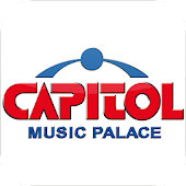 Capitol Music Palace