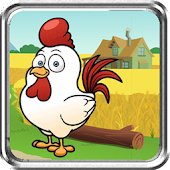 Chicken Race Game