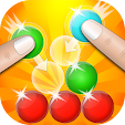 Ball Worlds file APK for Gaming PC/PS3/PS4 Smart TV